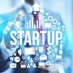 startup-business-concept-296x197